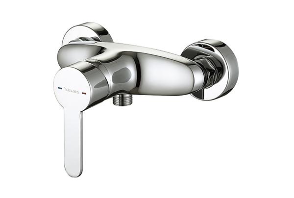 Shower mixer M501156