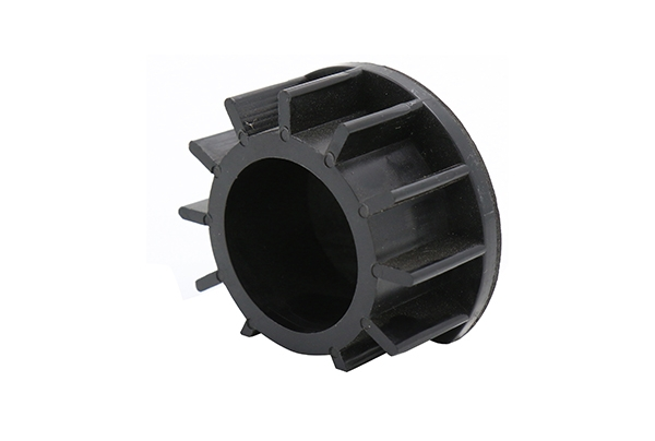 FX002   Mounting nut