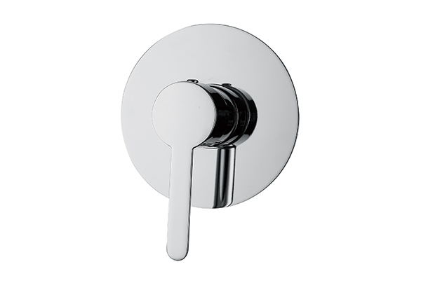 Concealed Shower mixer  M503156