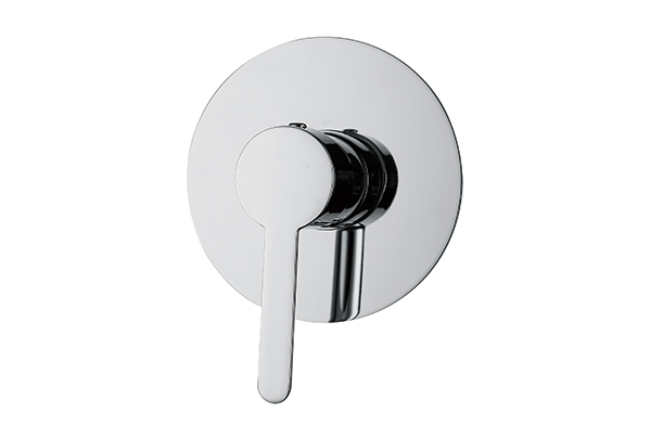 Concealed Shower mixer .jpg
